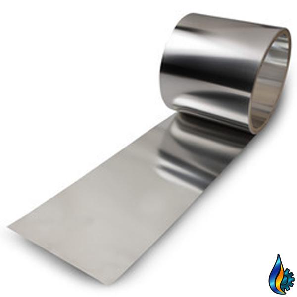 قیمت ورق استیل منصفانه در سایت بارمان فولاد طهرانی