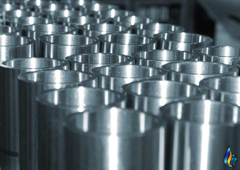 دسته بندی ساخت لوله استیل در سایت بارمان فولاد طهرانی